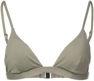 Onia Danni bikini top