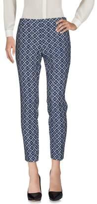 Maliparmi M.U.S.T. Casual trouser