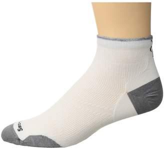 Smartwool PhD Men's Low Cut Socks Shoes