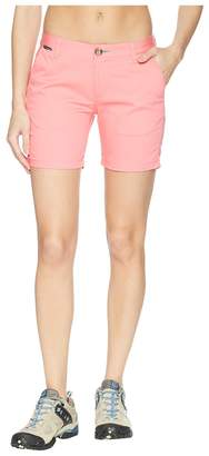 Columbia Harborside Shorts Women's Shorts