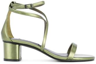 Senso Jenni sandals