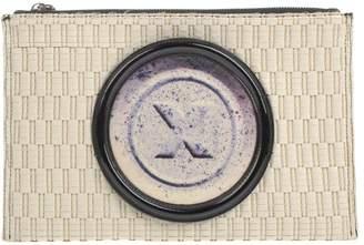 Thomas Laboratories BLAKK Handbags - Item 45385183CA