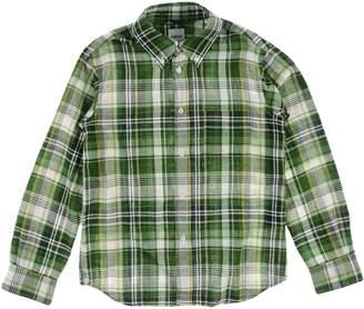 Aspesi Shirts - Item 38751160OC