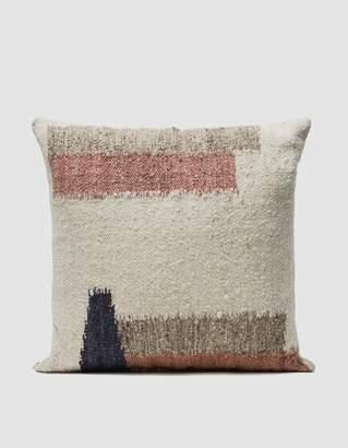 Minna Formas I Pillow 20x20