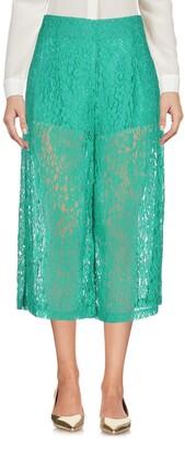 Imperial Star 3/4-length shorts - Item 13154328LH