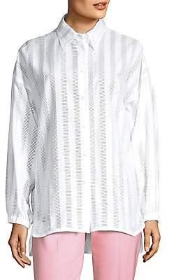 Piazza Sempione Women's Novelty Shirt