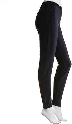 Me Moi MeMoi Corduroy Leggings - Women's