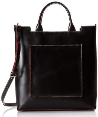 Lodis Audrey Patricia Top Handle Bag