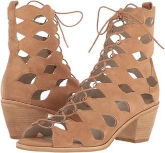 Matisse Jester Women's Shoes