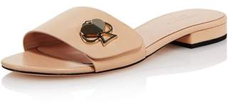 Kate Spade Women's Ferry Slide Sandals