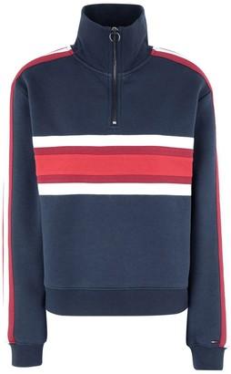Tommy Jeans Sweatshirts - Item 12238837CM