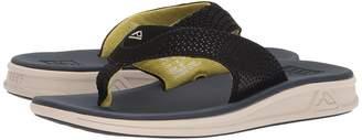 Reef Rover Men's Sandals