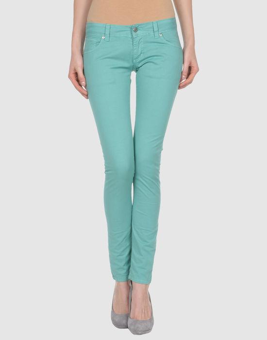 MINIMAL Casual pants