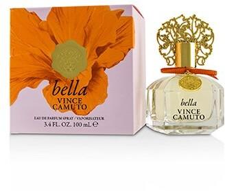 Vince Camuto Bella Eau De Parfum Spray 100ml/3.4oz