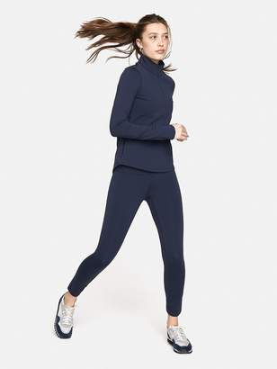 Outdoor Voices Sprint Half-Zip