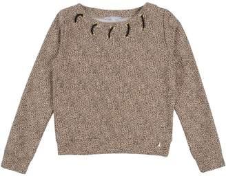 Patrizia Pepe Sweatshirts - Item 12209008VI