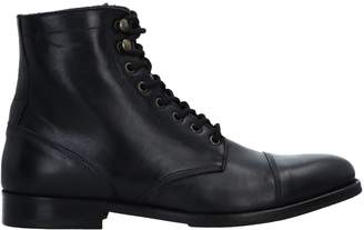 Brian Dales Ankle boots