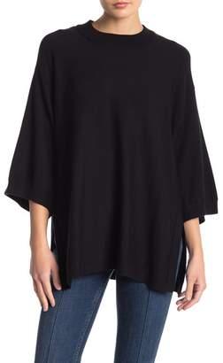 Love Scarlett Dolman Sleeve Sweater