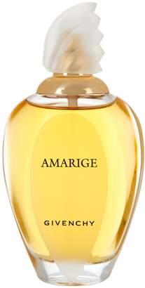 Givenchy Amarige Eau de Parfum