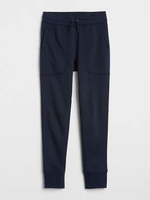 Gap Pull-On Joggers