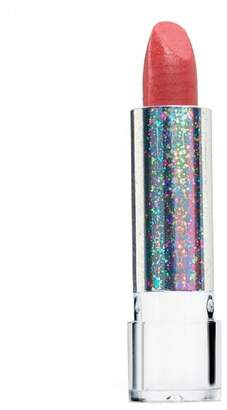 Fran Wilson Mood Pearl Shimmering Lipstick