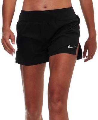 Nike Flex 5in Triumph Short - Women's
