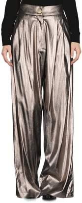 L'Autre Chose Casual pants - Item 13191857KT