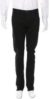 3x1 Skinny Jeans w/ Tags