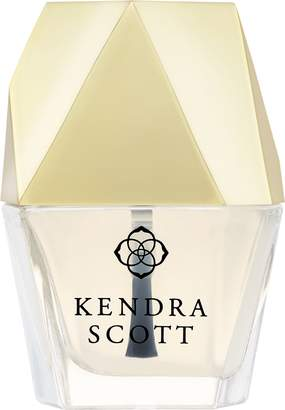 Kendra Scott Clear Crystal Base Coat