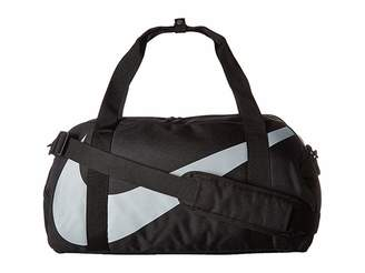 Nike Gym Club Duffel Bag (Little Kids/Big Kids)