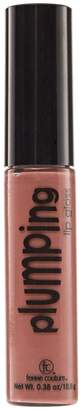 Couture Femme Bronze Behaving Badly Plumping Lip Gloss