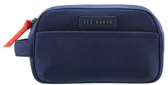 16530e90f6b617 Mens Large Wash Bag - ShopStyle UK