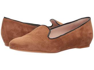 Patricia Green Waverly Women's Slippers