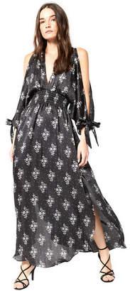 MISA Los Angeles Ales Dress
