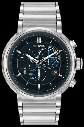 Citizen Men's Bluetooth Watch