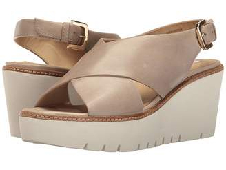 Geox W DOMEZIA 1 Women's Shoes