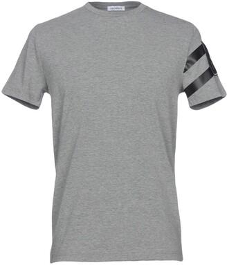 Bikkembergs T-shirts - Item 12163858SH