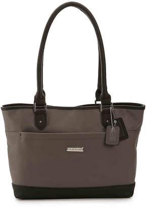 Tyler Rodan Ember Shoulder Bag - Women's