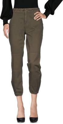 Fornarina Casual pants