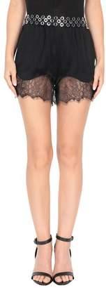 GUESS Shorts