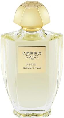 Creed Asian Green Tea Fragrance