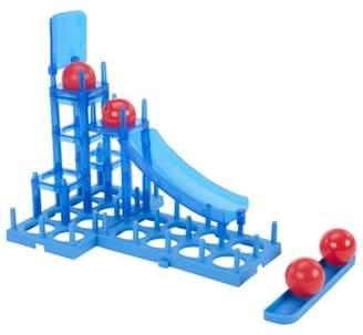 Mattel Bounce-Off Stack N Stunts Game
