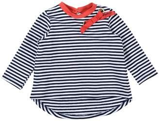 Peuterey Sweatshirts - Item 12229936FS