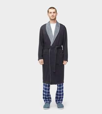 97f98e8054 UGG Men s Robes - ShopStyle