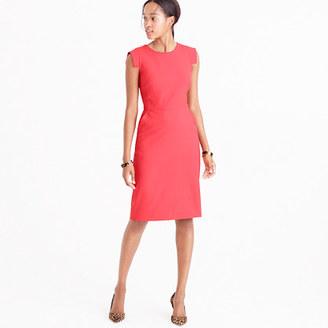 Tall résumé dress $188 thestylecure.com