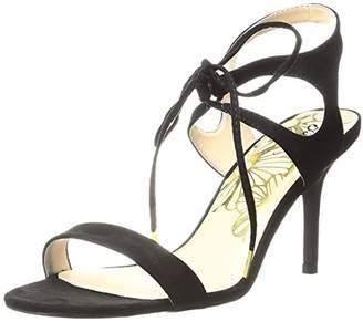 Qupid Women's Lita-09 Dress Sandal