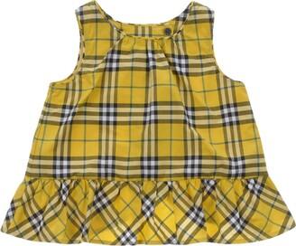 Burberry Blouses - Item 34848928FB
