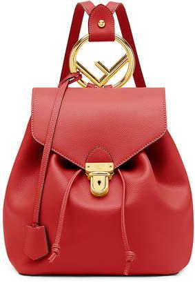 add533aaaa94 Fendi Women s Backpacks - ShopStyle