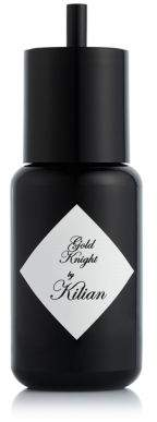 Kilian Gold Knight Refill/1.7oz.