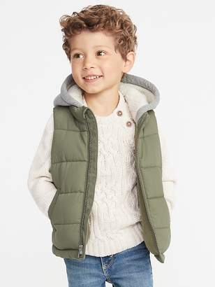 Old Navy Boys Sweaters Shopstyle